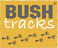 Bush Tracks Gear